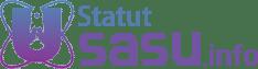 Statut-sasu.info
